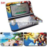 Vinyl Skin sticker decal for Nintendo 3DS XL                                                                         Quality Choice