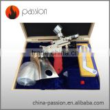 oxygen acetylene torch PF-E2000-7/H thermal spray machine oxygen and acetylene gun electric spray torch
