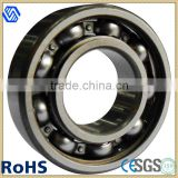 Professional Self-aligning Roller Bearing,Export Ball Bearing.Roller Bearing,Cylindrical Roller Bearing