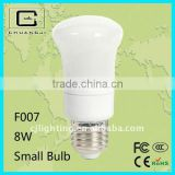 F007 best sale super brightness high efficiency durabe energy saving circular fluorescent lamps