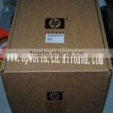 original brand new hp 500/800 Service station (plotter spare parts)