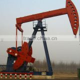 oil field belt Pumping Unit