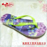 women casual shoes slip-on slipper