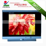 14-21 inch popular new design crt tv