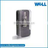 Aspire Atlantis 2 Huge Vapor Sub Ohm Tank Best Price Stock Shipping High Quality Aspire Atlantis