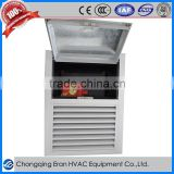 Smoke Exhaust Fire Proof Outlet(Normal Close) for HVAC