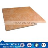 decorative designs floor tile for swimming pool shore border tiles