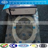 wheel sliding door closet ball bearing KOYO Ball Bearings 51204
