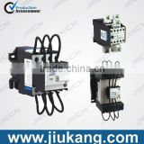 super quality JK BRAND C19 Magnetic contactor with high quality/lower price made in China