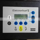 alibaba china air compressor spare parts ElektronikonII Controller Board for atlas copco                                                                         Quality Choice