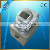 Medical Ipl Device Portable Panda 690-1200nm Box Bikini Hair Removal