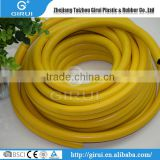 "Hot Selling pvc Fashion diameter 3/8"" Air Compressors And Air Hose"
