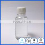 Reactive Dye waste water color removal chemical                                                                         Quality Choice