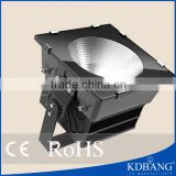 Online store New product 500w cree led badminton court light