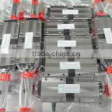 INquiry about THK SRG55LC linear guide block SRG55 SRG-55LC slide rail guideway bearing