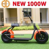 Bode new big 2 big wheel Halei Harley E motorcycle electric bike for sale factory price1000W brushless