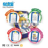 Drawing Board Drawing instruments and materials wholesale educational toy