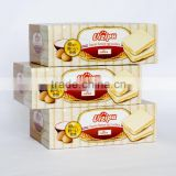 VIZIPU Durian flavour 100g/box Egg Cookie - Hot new biscuits
