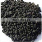 Calcined Petroleum Coke,High Carbon Recarbonizer,foundry materials