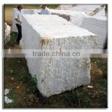 Selling Cheap Price White Marble From Vietnam