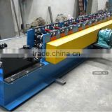 drywall furring stud and track light steel making roll forming machine