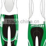 men's bike jersey design 2015 new design cycling jersey sublimated printing team bike jersey design