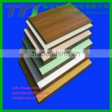 Factory price osb/chipboard from linyi