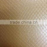 fold coated paper coated duplex board paper making machine coating transfer paper vinyl coated paper clips
