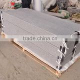 china black g654 outdoor stone steps risers granite stairs