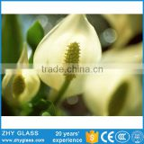 Wholesale High Quality Tempered Dichroic Glass Sheet