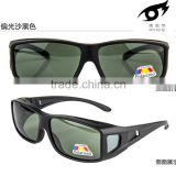 Motorcycle bicycle windproof glasses polarized sunglasses sport sunglasses