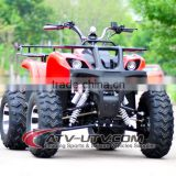 180kgs Load Capacity Street Legal Adult ATV Vehicle For Sale