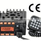 Dual band mobile radio QYT Cheap mini car radio transceivers kt-8900 car two way radio                                                                         Quality Choice                                                                     Supplier'