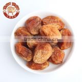 sun dried apricot dry apricots snack dried fruits