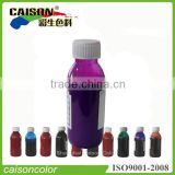 Better quality pigment fluo.violet paint tinting colourant