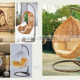 rattan furniture living room sets living room furniture living room bed rattan raw material