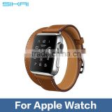 For Apple Watch Customize Changeable Watch Strap In hot sale