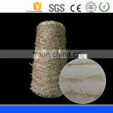 Wholesale polyester spun yarn / weaving yarn suppliers