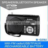 INquiry about MG portable mini usb radio & usb mini radio & Digital audio player M-029U