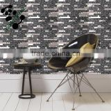 SMJ05 New Design Mix Mosaic Material art mosaic Wall tile