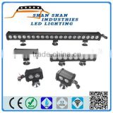 40 inch 200W Cree Led Light Bar for truck/auto led light bar/24 volt led light bar