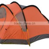 Outdoor Camping Beach Tent For Family Sun Shade Easy Set Up And Folding Cheap