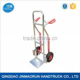 Wholesale Cheap Colorful Collapsible Hand Truck