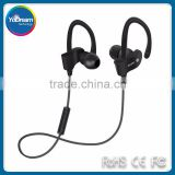 Mini Wireless Bluetooth Earphone Headset Headphone Earphones For Samsung Galaxy S5 S4 iPhone