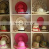 VIETNAM PROMOTIONAL STRAW HAT_CHEAP PRICE (candy@gianguyencraft.com)