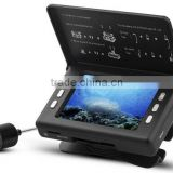 Mini Portable DVR Take Photos and Video Recording Fish Finder Camera with hd monitor