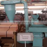 high effective hammer mill price,professional laboratory hammer mill,straw hammer mill with lower noise