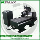 Remax-1265 wood cnc router for metal acrylic wood/cnc router metal/dsp controller for cnc router