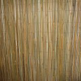 Bamboo Cane Fence/ Bamboo fence Stick Screening