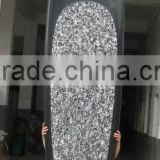 Carbon Fiber Sup paddle board 9' to 14'